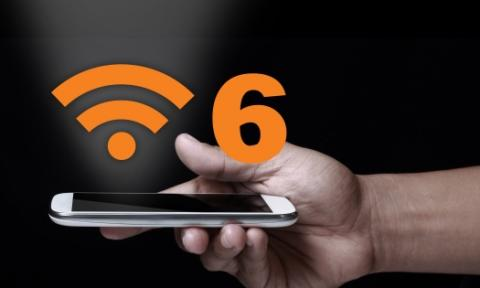 New 6GHz band for Wi-Fi is coming soon and the possibilities are endless